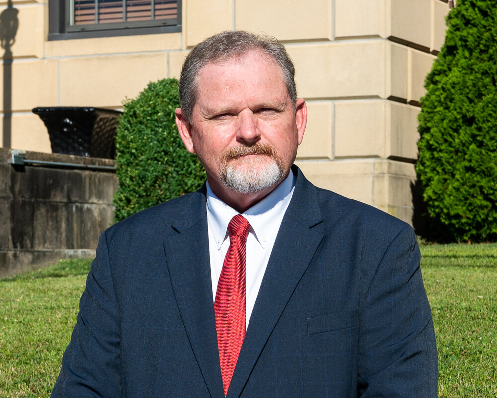 Superintendent of Roads, Ronnie Pittman, claiborne country tn government, claiborne county Tennessee government,