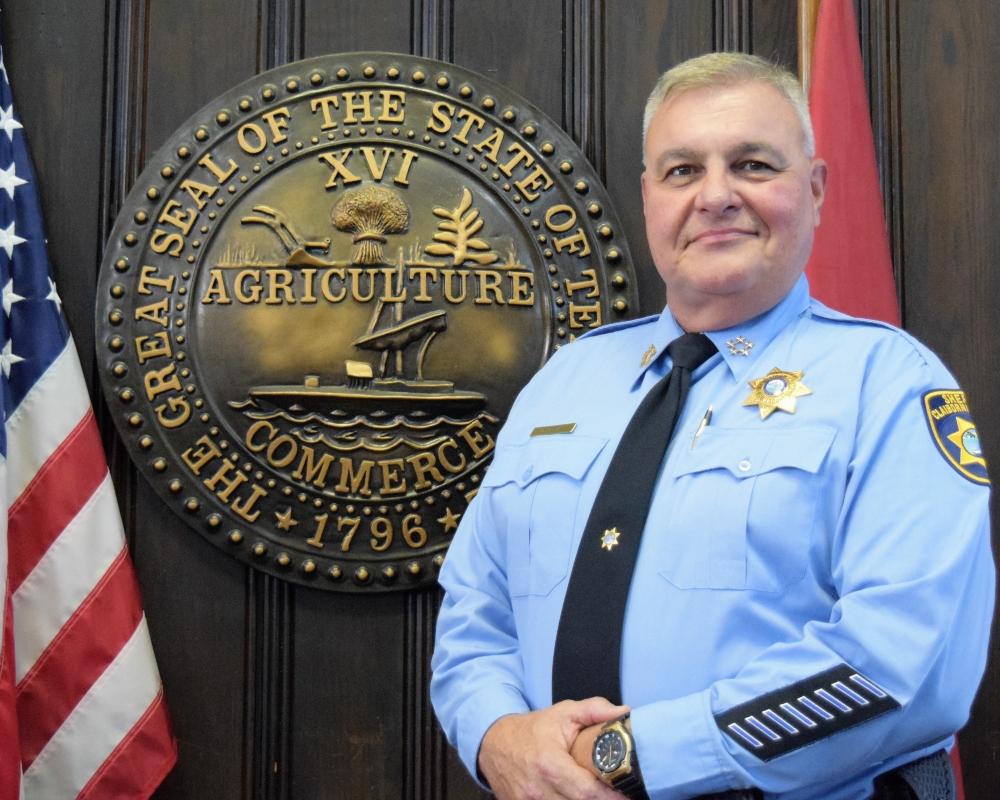 Claiborne country Sheriff , Claiborne county TN sheriff, Claiborne country Tennessee sheriff, country sheriff Claiborne county